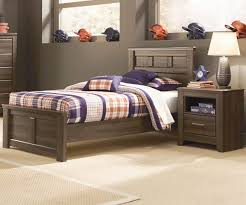 Bedroom Cool White Twin Bedroom Sets Simple Kids With Ashley Furniture Kid White  Twin Bedroom Sets