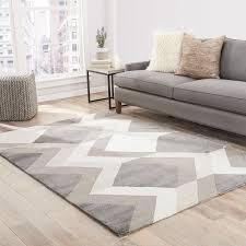 contemporary design tan living room rug ebern designs shayla hand tufted greigecreamtan area rug reviews