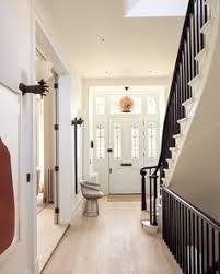 38 Best Entry images | Architecture, Design interiors, Home decor