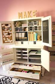craft room furniture michaels. Best Craft Furniture Ideas About Storage On Sewing Room . Michaels F