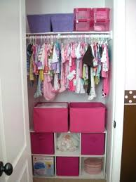 small closet remodel medium size of storage organizer wardrobe organizer toddler closet organization ideas closet organizer small closet remodel before and