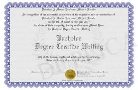 Hone your writing clarity  structure  and expression  Deepen your context  and experience  A creative writing bachelor s degree from Ball State offers  you     Every Writer