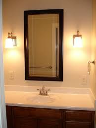 Lowes Mirrors Bathroom Bathroom Inspiring Bathroom With Lowes Lighting Bathroom And