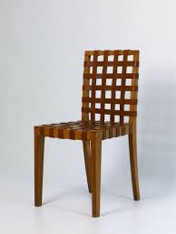 Image Canvas Price Per Piece Pamono Vintage Chair By Maurice Houyoux For Sale At Pamono