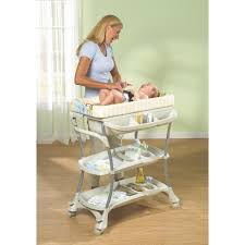 bathroom changing table. Amazon.com: Primo Euro Spa Baby Bath And Changing Table: Health \u0026 Personal Care Bathroom Table T