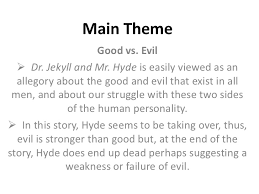essay writing tips to dr jekyll and mr hyde essays hyde is a novel which is all about a mans good side dr jekyll and bad side mr hyde this novel shows us that how a