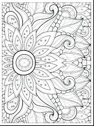 Coloring Math Sheets Multiplication Coloring Page Pages Subtraction