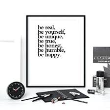 office wall decoration goodly office wall decor. Inspirational Office Decor Motivational Wall Art For Decorations Inspiring Goodly Popular . Decoration