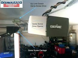 garage door openers reviews garage door opener m line garage door opener manual home garage door garage door openers