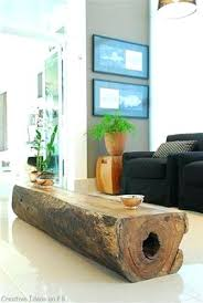tree trunk furniture for sale. Tree Stump Coffee Table Awesome Trunk Best Ideas About  On . Furniture For Sale