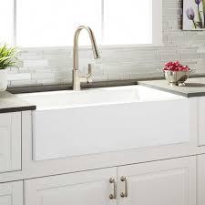 bathroom cabinet handles and knobs. Kitchen Buy Cabinet Hardware Cab New Handles Knobs And Pulls Bathroom