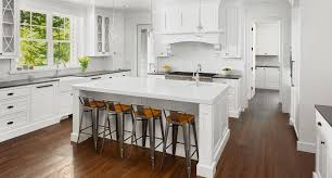 Kitchen Remodel Budget Kitchen Renovation First Step To Your Kitchen Remodel