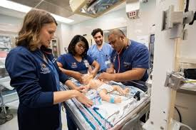 Perinatal Nurse Contact Neonatal Perinatal Medicine Fellowship University