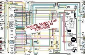 1958 vw van wiring diagram get image about wiring diagram newvw 1958 apache wiring diagram