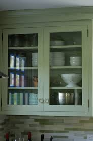 Glass Kitchen Cabinet Pulls 17 Best Images About Green Blue Mint Turq Kitchen Ideas On