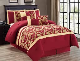 full size of comforter set gold comforter set king gold quilt set burdy and gold
