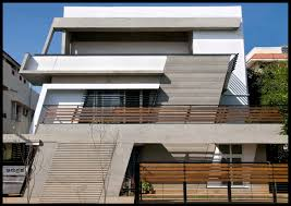 More Design Architects Zingyspotlight Today Modern Residential Architecture And