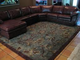 stupefying brown and blue area rugs tan you ll love wayfair annabel gray light rug