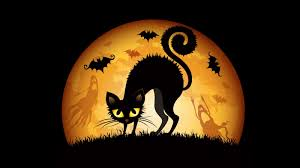 halloween pictures to download download free halloween fairy pictures hd wallpapers for facebook