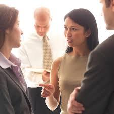job interview tips for onsite interviews the kind tips tips job interview tips for onsite interviews