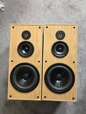 infinity qa speakers. infinity reference 41 three speakers fresh reformed qa l