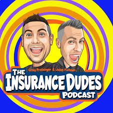 The Insurance Dudes