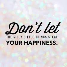 Short Quotes About Being Happy