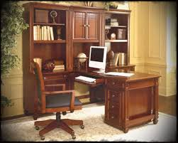 Home Office Furniture Collection Home Home Office Furniture