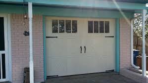 garage door replacement cost large size of door repair garage door spring repair cost garage door