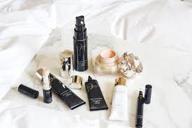 cle de peau base makeup primer