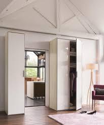 tv units celio furniture tv. Tv Units Celio Furniture