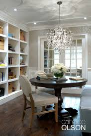 dining room lighting images. best 25 family room lighting ideas on pinterest built ins white and bookcase dining images