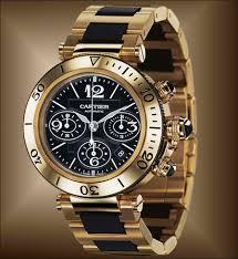 cartier watches for men and women cartier watches for men cartier pasha seatimer
