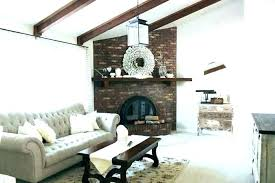 corner fireplace decor corner fireplace decor ideas for decorating a with mantle mantel corner fireplace mantel design ideas