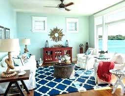 casual living room ideas a casual living room with lots of nautical decorations to love decor casual living room