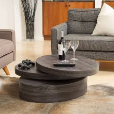 Coffee Table Small Small Coffee Table Nuevo Amici Small Coffee Table I Could Do It