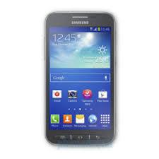 Samsung Galaxy Core Advance launches in ...