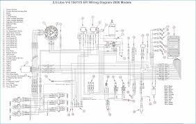 pajero alternator wiring diagram kanvamath org Jeep Alternator Wiring Diagram alternator wiring diagram download bestharleylinksfo