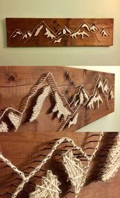 Nail String Art Designs Pin On Cool Ideas