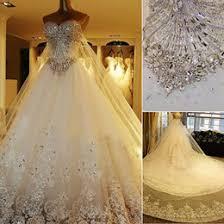 cheap wedding dresses wholesale wedding dress wholesalers dhgate Wedding Dresses From China Wedding Dresses From China #31 wedding dresses from china cheap