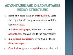 essay about technology advantages in daily life editing sample   essay reviews essay judge