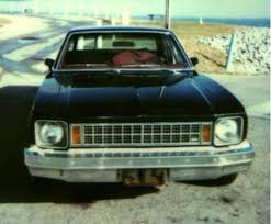 watch more like 1977 nova dash 1977 nova stock grill