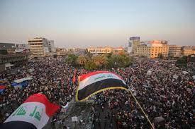 لماذا لا يشترك سنة العراق في الاحتجاجات؟