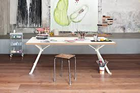 home office work table. Contemporary Work Table Wooden Rectangular Commercial REVO HOMEOFFICE Manerba Home Office I
