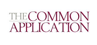 transfer before you apply the common application