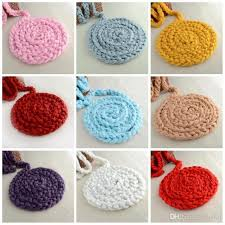 for baby crochet knitted rugs hand made wool knitted blanket washable anti pilling blankets for photography new arrival 13ly bb lightweight throw blanket
