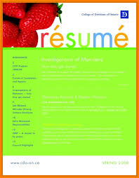 Resume Samples Pdf Magnificent 40 Bad Resume Examples Pdf Wine Albania