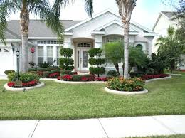 florida landscape design residential landscape design ideas best residential landscape designer landscaping ideas south landscape design
