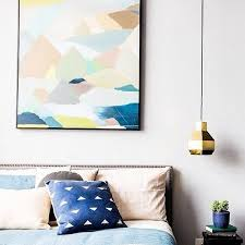 Our Top 19 Must-Know Interiors Hashtags!