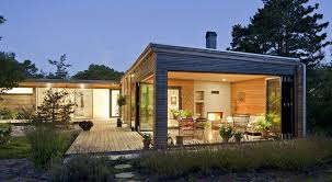 prefab tiny house kit. Tiny House Kits In The Prefab Small Home With Modern Impression Look Like Luxury For Kit C